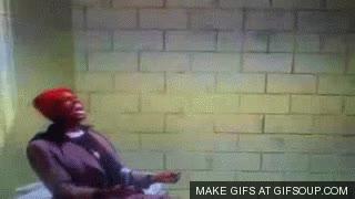Watch and share MVC3 GIFs on Gfycat