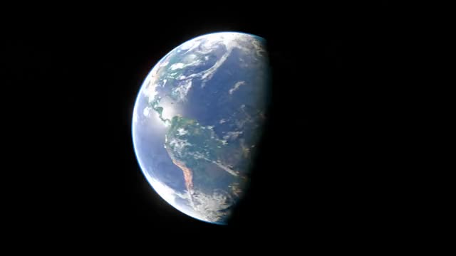 Watch and share Earth Perfect Loop GIFs by loicvdb on Gfycat