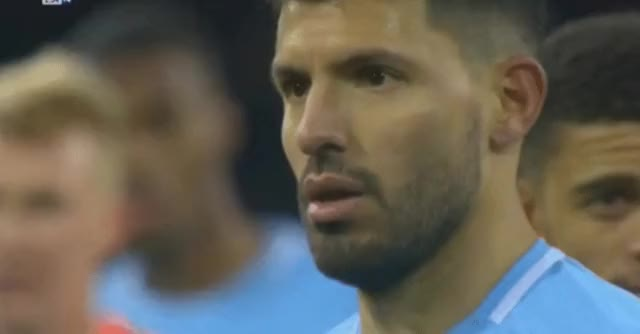 Watch and share Sergio Aguero GIFs by Tomáš Reiner on Gfycat
