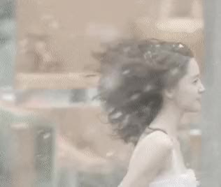 Watch Yoona GIF by FRIENDSHIP AND COUPLE (@belleeswaggie) on Gfycat. Discover more SNSD, gif, timemachine, yoona GIFs on Gfycat