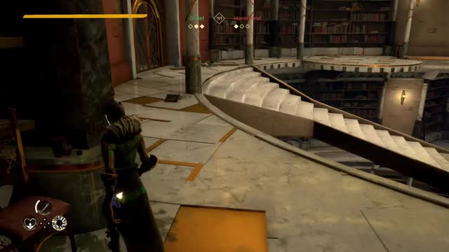 Watch absolver cheap win GIF on Gfycat. Discover more related GIFs on Gfycat
