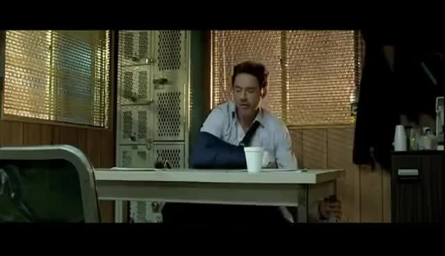Watch Due Date GIF on Gfycat. Discover more Due date, funny, hilarious, robert downey jr GIFs on Gfycat