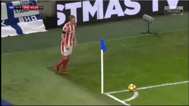 Watch and share Stoke GIFs by reids1 on Gfycat
