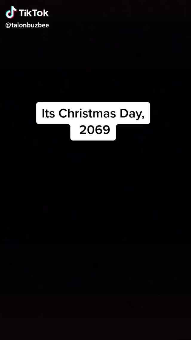 Watch and share Christmas GIFs and Foryou GIFs by TikTok on Gfycat