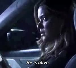Watch 6x07 Sneak Peek. GIF on Gfycat. Discover more *, :(, Alison DiLaurentis, cast, edit, gif, gifs, pll, pll cast, pllcast, pretty little liars, sasha pieterse, sneak peek, sorry for the quality, there is not an hd sneak peek GIFs on Gfycat