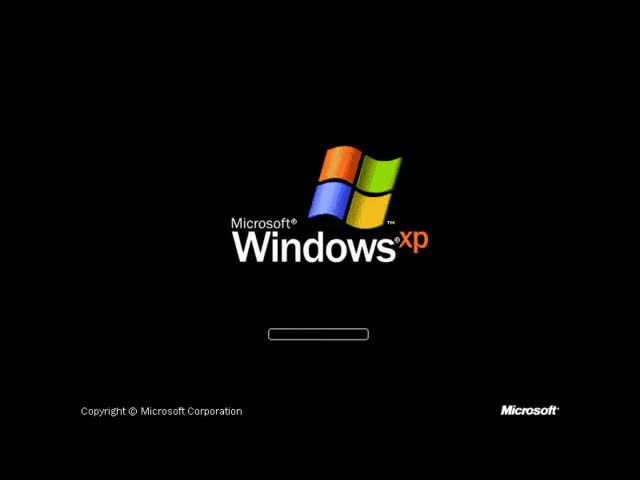Watch microsoft windows xp loading screen gif GIF on Gfycat. Discover more related GIFs on Gfycat