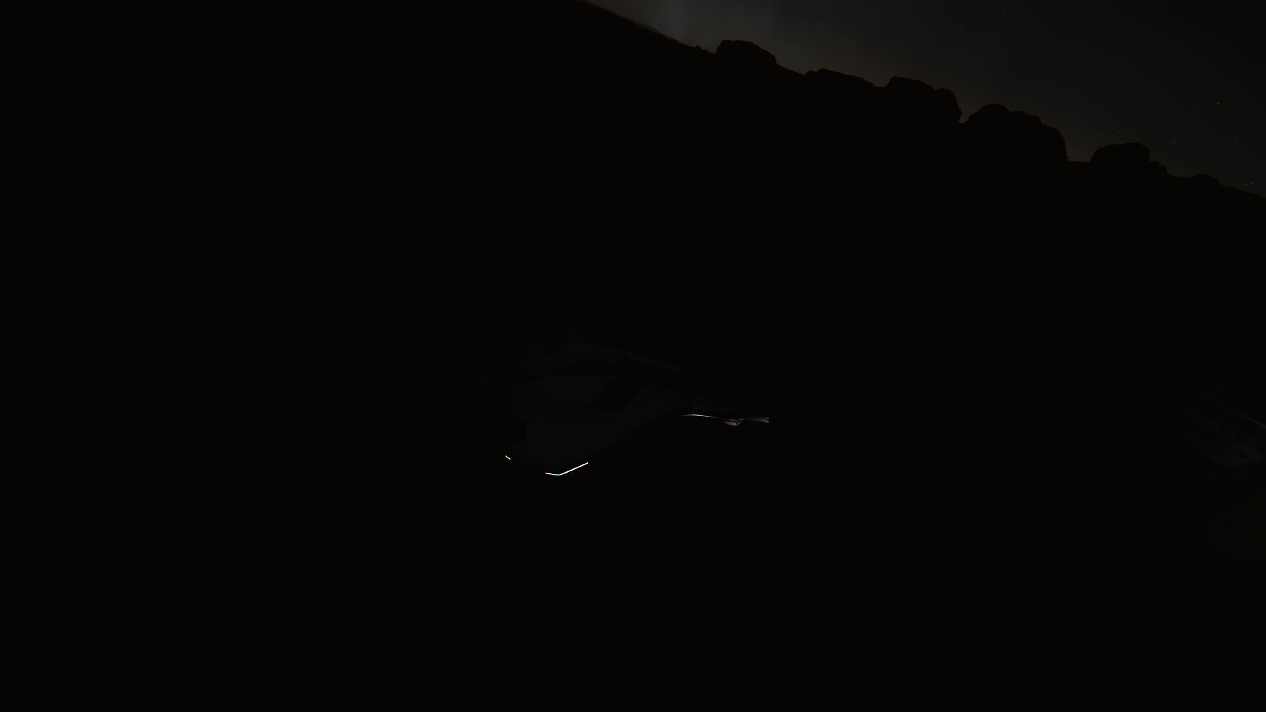 EMP Planetside GIFs