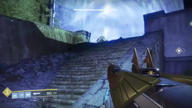 Watch and share Destiny2 GIFs and Nc Ellis GIFs by Gamer DVR on Gfycat