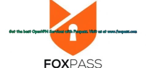 Watch and share Access Control GIFs by foxpass on Gfycat