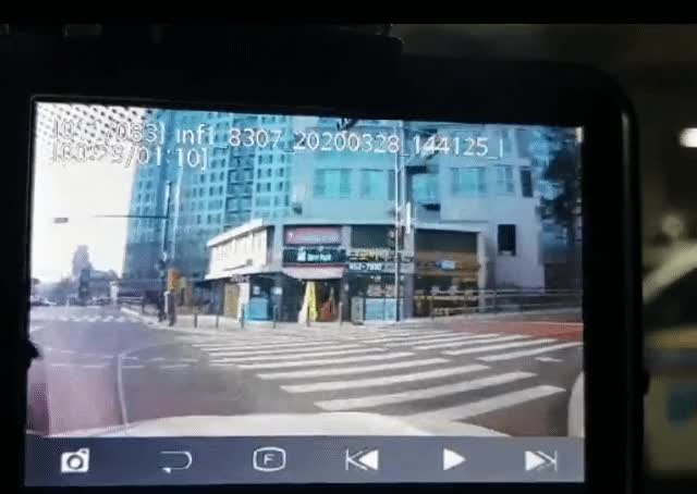 Watch and share SmartSelect 20200331-093309 Samsung Internet GIFs by vodlf1 on Gfycat