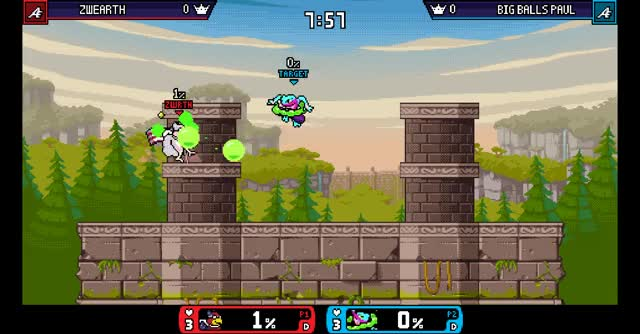 Watch and share RivalsofAether 2018-04-13 17-30-44-954 GIFs on Gfycat