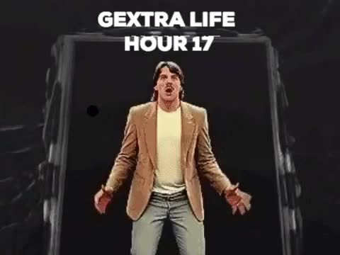 Watch and share Gl GIFs on Gfycat
