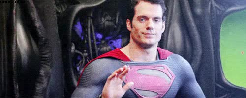Watch and share Henry Cavill GIFs and Celebrities GIFs on Gfycat