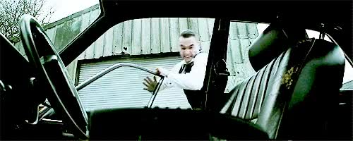 Watch Snatch Facts GIF on Gfycat. Discover more related GIFs on Gfycat