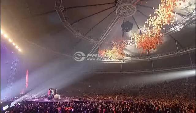 Watch and share Shinhwa Changjo GIFs on Gfycat