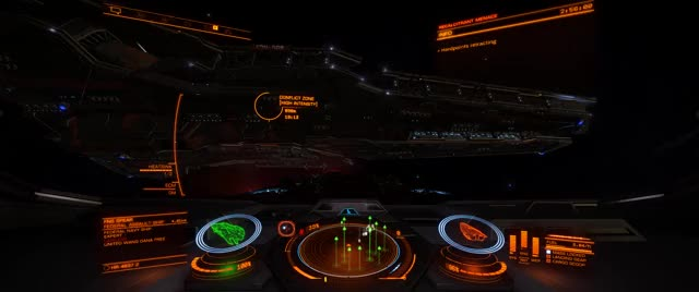 Watch vlc-record-2018-11-27-19h57m26s-Elite Dangerous 2018.11.27 - 19.56.47.10.DVR.mp4- GIF by hate130 on Gfycat. Discover more elitedangerous GIFs on Gfycat