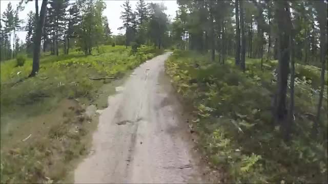 Watch and share Offroad GIFs and Bike GIFs on Gfycat