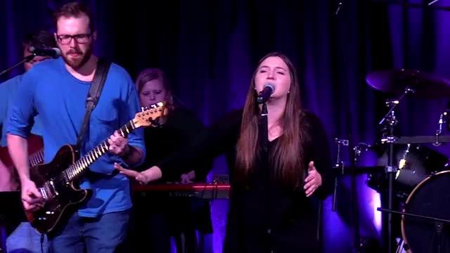 Watch and share Mulder Worship Addie Burton Finger GIFs on Gfycat