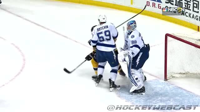 Watch and share Marchand GIFs and Hockey GIFs by Hokej a vše kolem něj on Gfycat