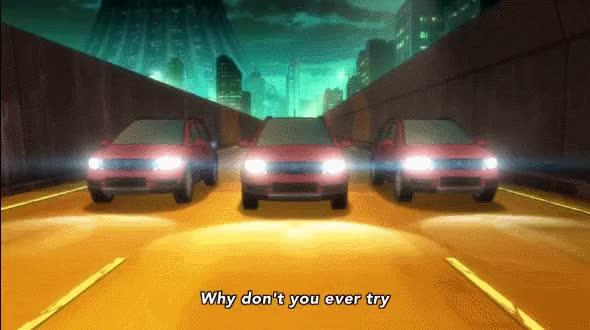 Watch this GIF on Gfycat. Discover more animegifs GIFs on Gfycat