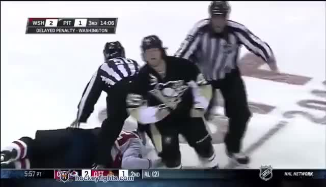 Watch and share Penguins GIFs and Asham GIFs on Gfycat