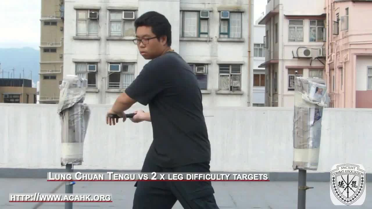 All Tags, Ema, Filipino, Sword, arts, eastern, european, fencing, fight, hes, japanese, jian, katana, martial, realistic, rsw, sparring, weapons, western, wma, hon wing 2 rolls cut GIFs