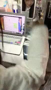 Watch and share Ace GIFs by meqmee on Gfycat