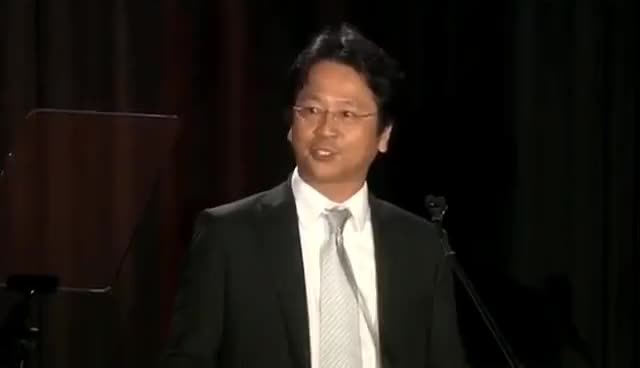 Watch Konami E3 2010 director's cut GIF on Gfycat. Discover more related GIFs on Gfycat
