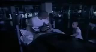 Watch Soap GIF on Gfycat. Discover more full metal jacket GIFs on Gfycat