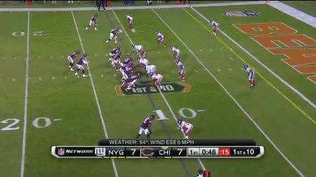 Watch and share Jay Cutler Gif Party : CHIBears GIFs on Gfycat