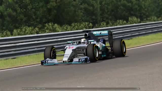 Watch Sorry mate GIF on Gfycat. Discover more assettocorsa GIFs on Gfycat