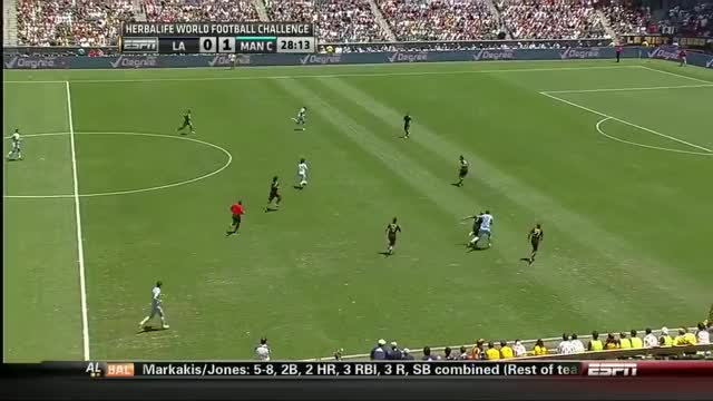 Watch and share Major League Soccer GIFs and Manchester City GIFs on Gfycat