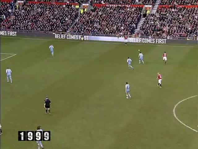 Watch and share 50 Ronaldo GIFs by mu_goals_2 on Gfycat