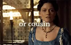 Watch and share Catherine Of Aragon GIFs and Elizabeth Woodville GIFs on Gfycat