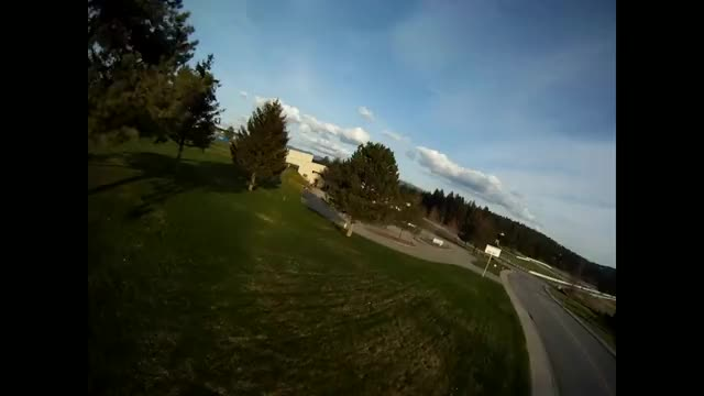 Watch and share Multicopter GIFs and Drone GIFs on Gfycat