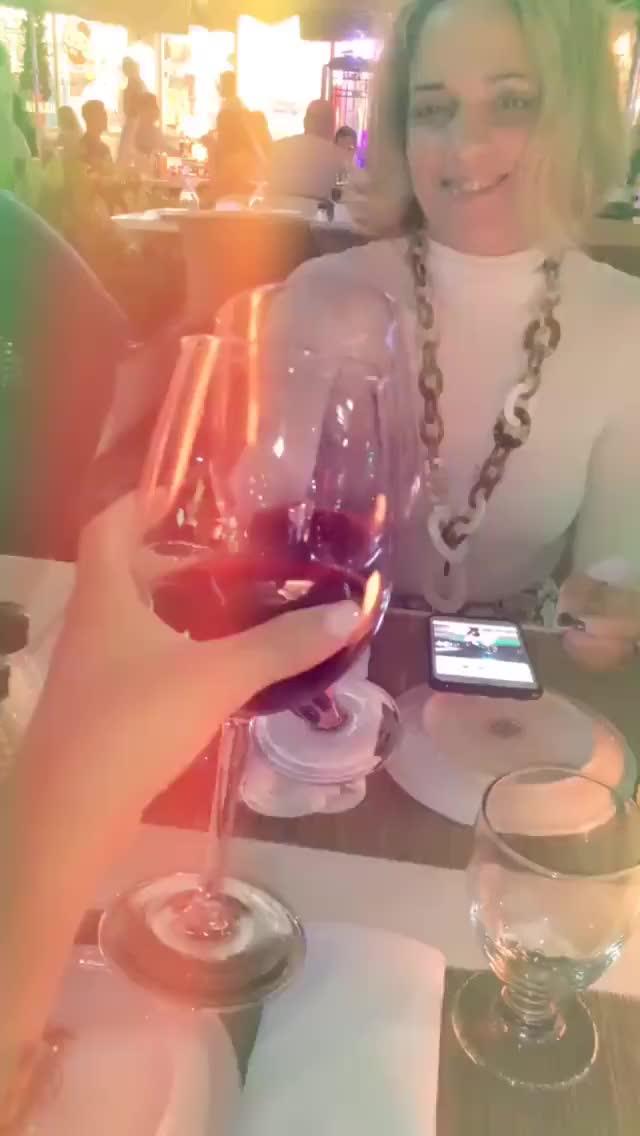 Watch and share Lilyan_wong 2018-12-09 12:00:29.825 GIFs by Pams Fruit Jam on Gfycat