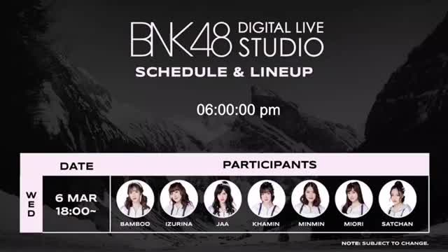 Watch and share Bnk48 GIFs on Gfycat
