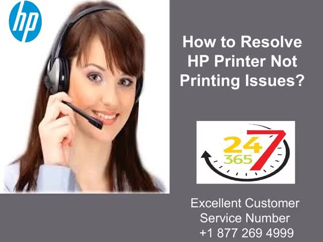 Watch and share How To Resolve HP Printer Not PrintingIssues GIFs by Marta Wade on Gfycat