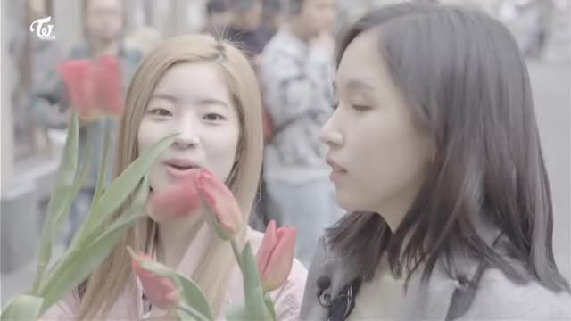 Watch and share Dahyun GIFs and Twice GIFs by Zarie on Gfycat