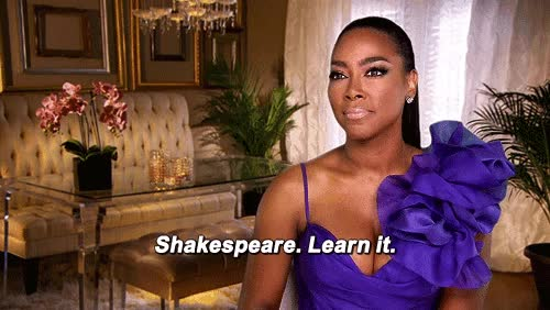 Watch mythical woman GIF on Gfycat. Discover more kenya moore GIFs on Gfycat