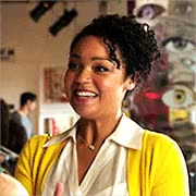 Watch Rainy Day Witch GIF on Gfycat. Discover more Aisha Dee, Beth Kingston, Chasing Life, Clweek GIFs on Gfycat