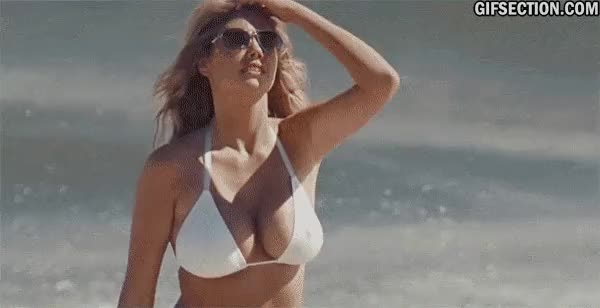 Watch running women GIF on Gfycat. Discover more kateupton GIFs on Gfycat