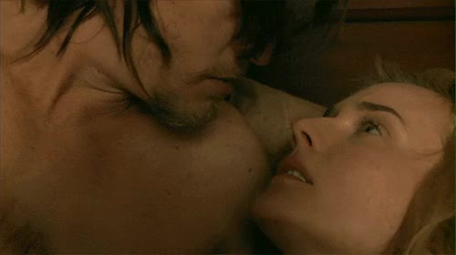 Watch and share 142 GIFs by Norman-Freak89 on Gfycat