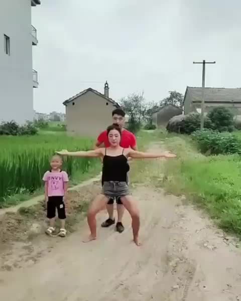 Watch and share Mother Is A Family Axis GIFs by saleh on Gfycat