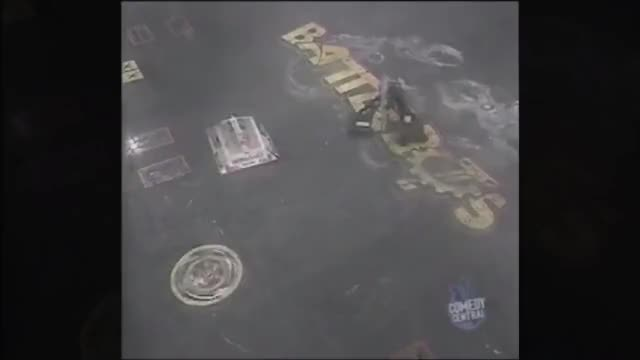 Watch BattleBots S1-7 - All Fights of Nightmare GIF on Gfycat. Discover more battlebots, heavyweights, nightmare GIFs on Gfycat