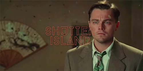 Watch and share Leonardo Dicaprio GIFs and Martin Scorsese GIFs on Gfycat