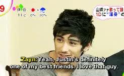 Watch and share Zayn Malik Au Meme GIFs and Zustin Au Meme GIFs on Gfycat