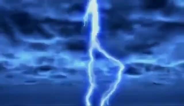 Top 30 Lightning Zeus Gifs Find The Best Gif On Gfycat