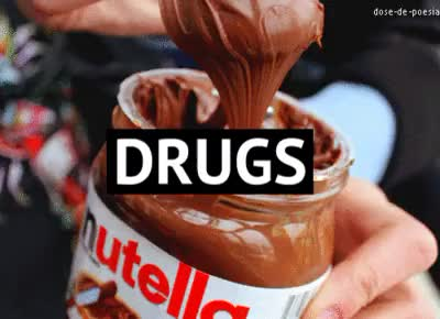 Watch this GIF on Gfycat. Discover more coca cola, drugs, food, hamburgers, nutella, pizza, yunk food GIFs on Gfycat