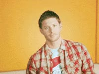 Watch thumbs up, you know it, great, agreed, yeah GIF on Gfycat. Discover more related GIFs on Gfycat
